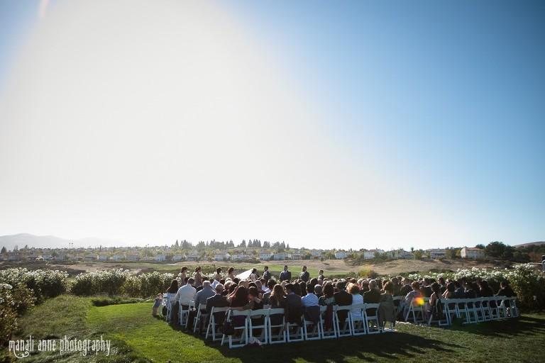 040 San Ramon Bridges Golf Club Wedding Photos