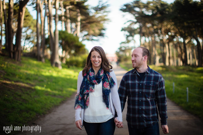 001-Sutro-Baths-Engagement-Photos-Manali-Anne-Photography-9780