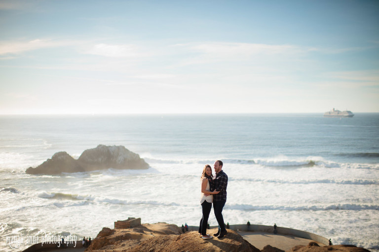 003-Sutro-Baths-Engagement-Photos-Manali-Anne-Photography-9953