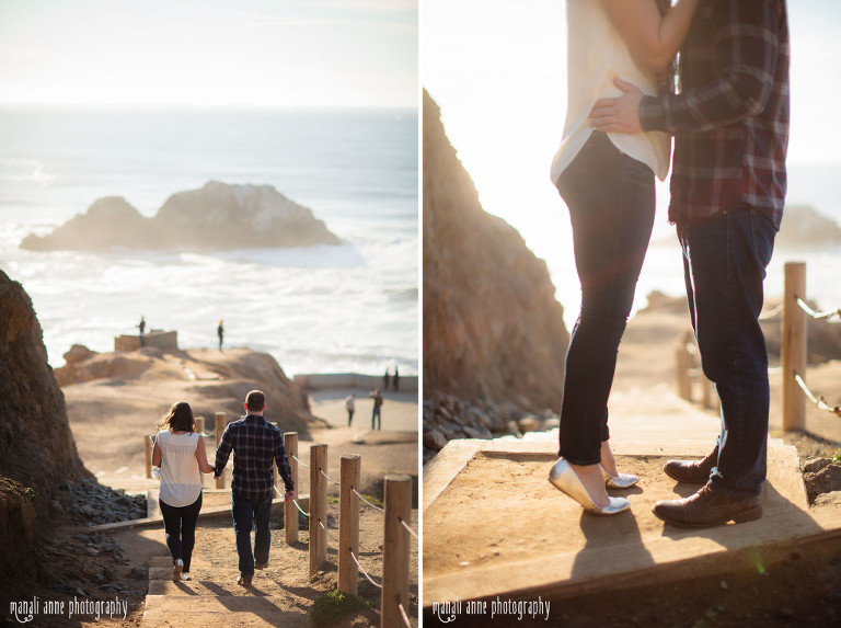 006-Sutro-Baths-Engagement-Photos-Manali-Anne-Photography-0004