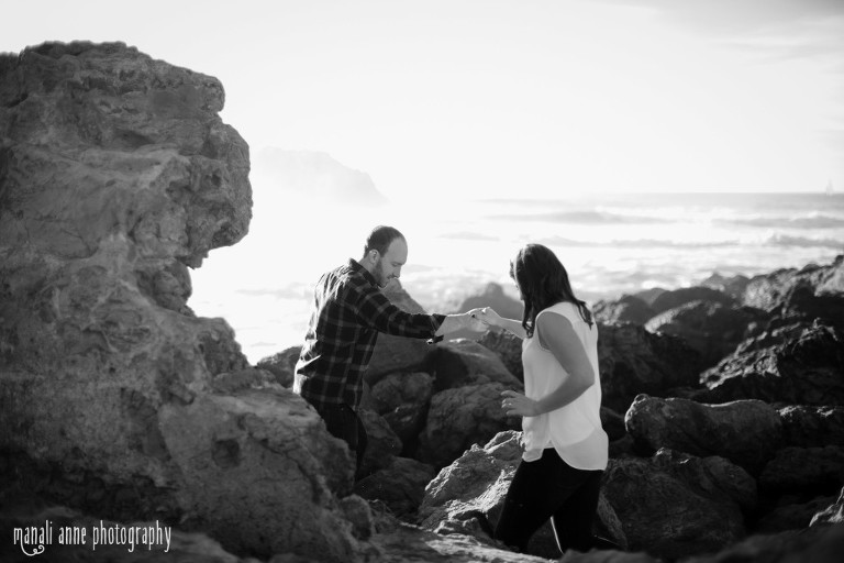 011-Sutro-Baths-Engagement-Photos-Manali-Anne-Photography-0186
