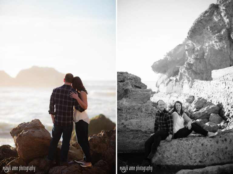 014-Sutro-Baths-Engagement-Photos-Manali-Anne-Photography-0256