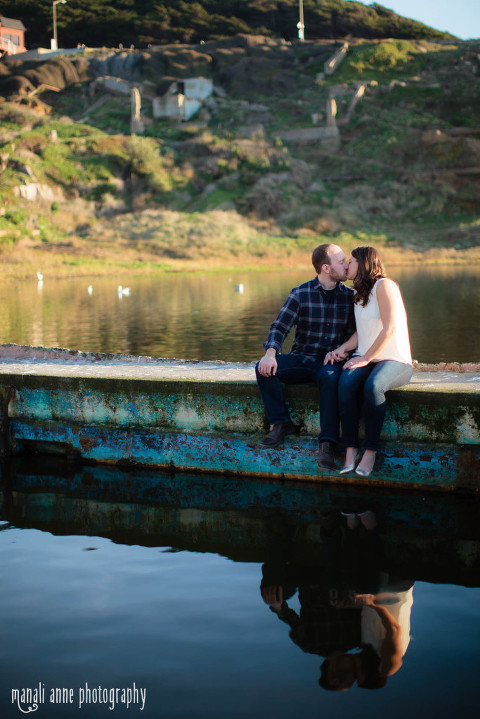 015-Sutro-Baths-Engagement-Photos-Manali-Anne-Photography-0312