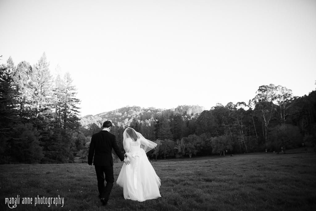 Brazilian Room Wedding: Norma & Tony » Manali Anne Photography