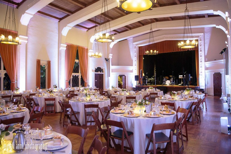Venue Catering Berkeley City Club Wedding Planning Jenna Lawson Florist Lorena Home Sweet Flowers Cheese Wheel Cake The School Band