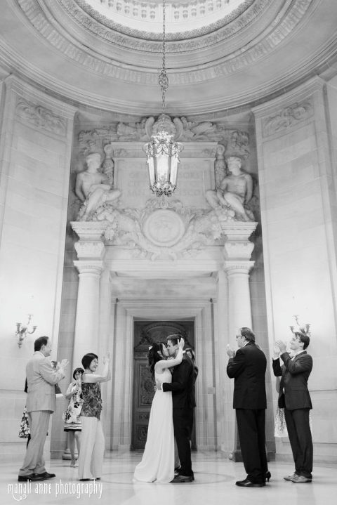 san francisco city hall wedding photographer, natural, candid photography, tips, advice