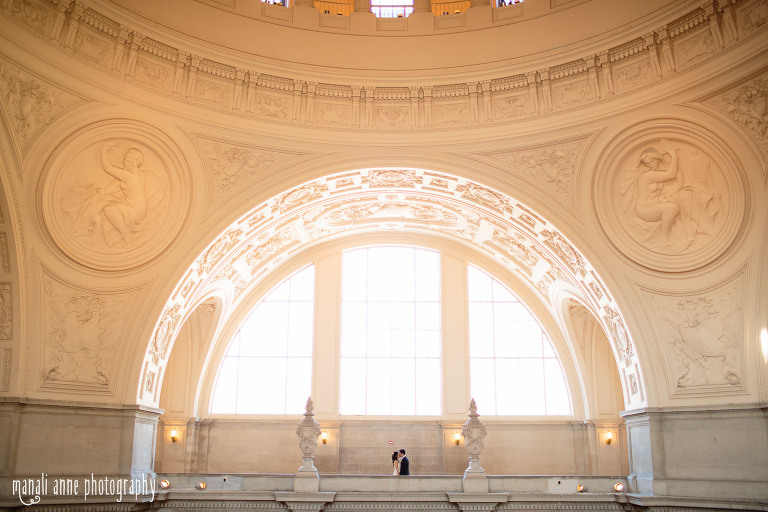 Getting Married At San Francisco City Hall What You Need To Know