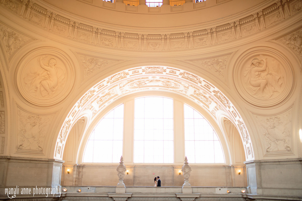 San Francisco City Hall Wedding Photographer Natural Candid Photography Tips Advice