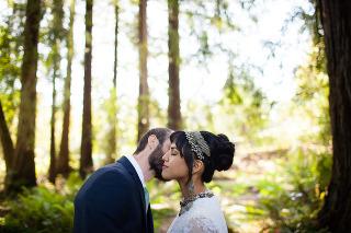 brazilian room berkeley wedding photographer