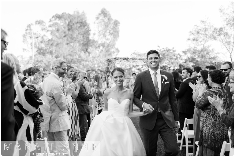 23-Cornerstone-Sonoma-Wedding.jpg