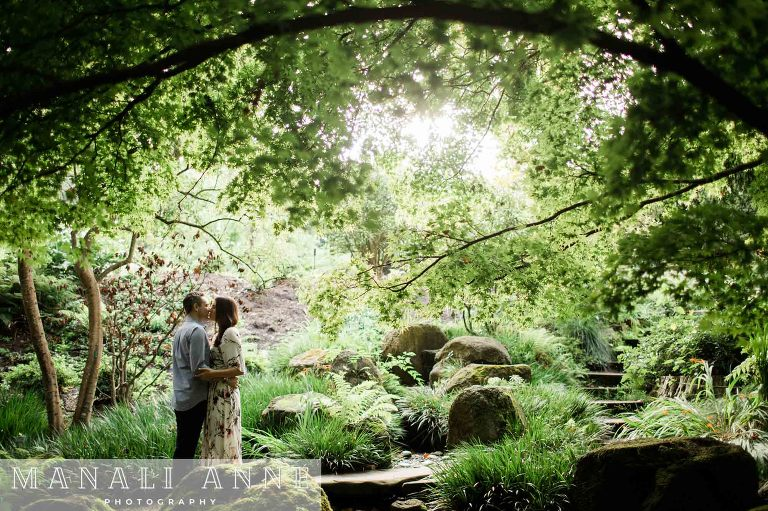 001-San-Francisco-botanical-garden-Engagement-session-6907.jpg