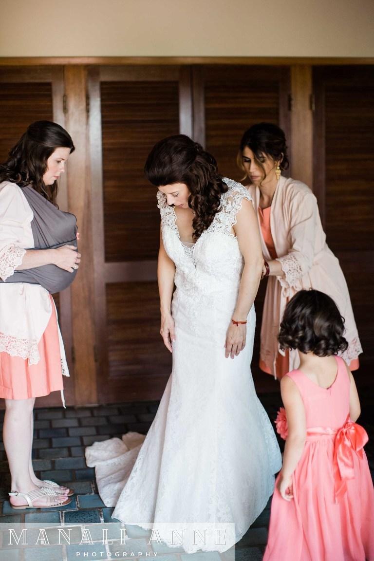 CA,Kennolyn - Hilltop Hacienda,Santa Cruz,Wedding photos,