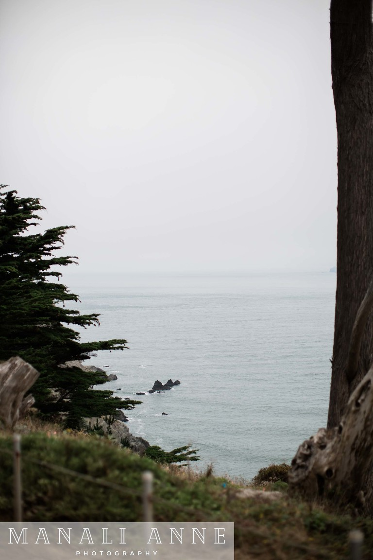 016-Eagles-point-lands-end-elopement-wedding-san-francisco-6396.jpg