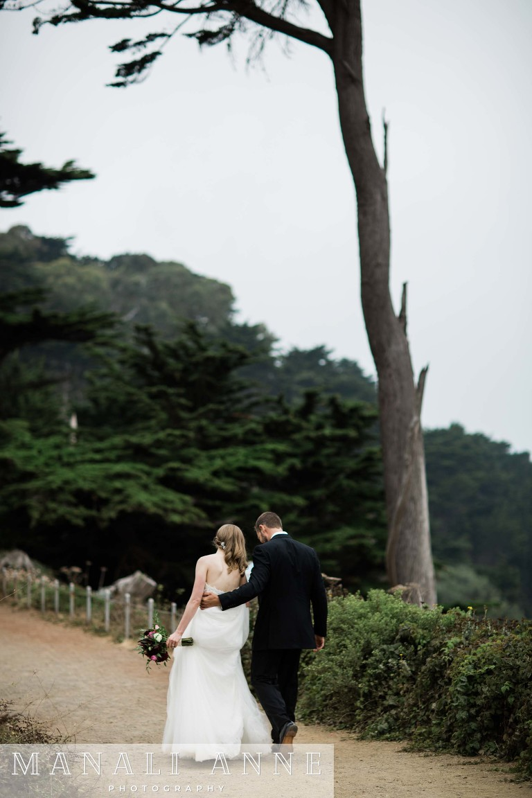 017-Eagles-point-lands-end-elopement-wedding-san-francisco-16993.jpg