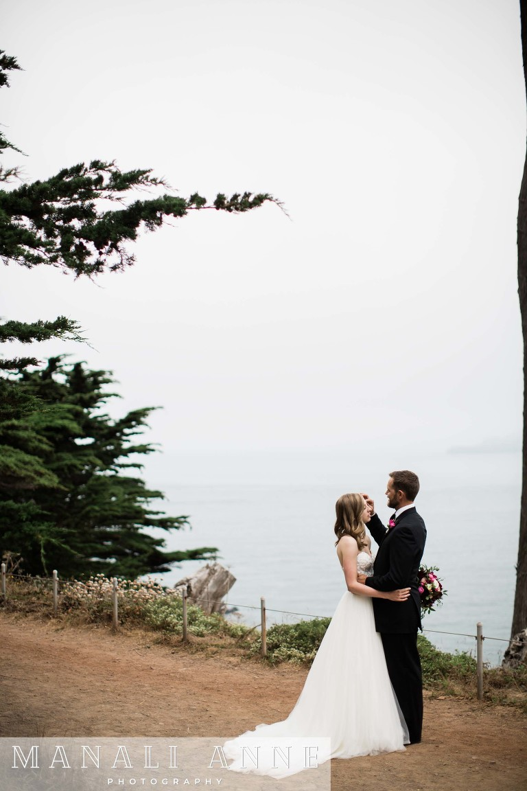 018-Eagles-point-lands-end-elopement-wedding-san-francisco-6442.jpg
