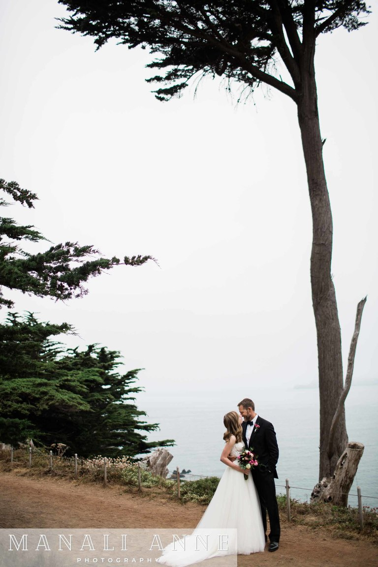 024-Eagles-point-lands-end-elopement-wedding-san-francisco-6470.jpg