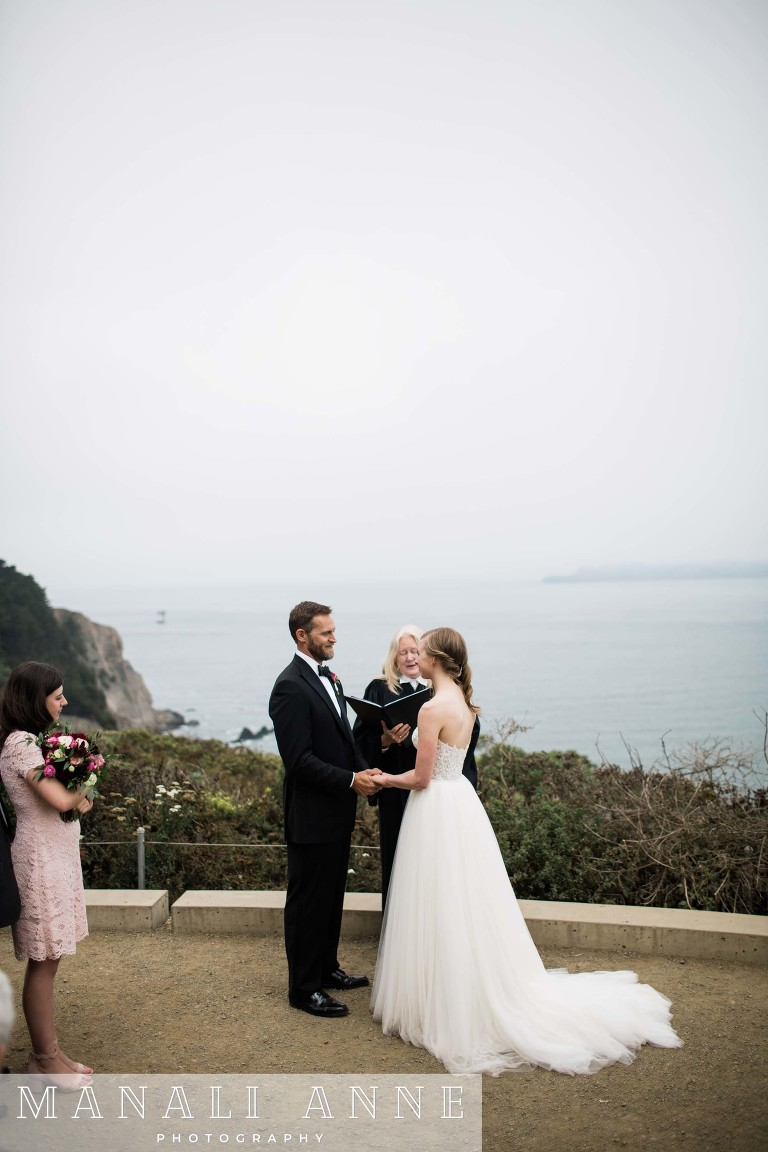 034-Eagles-point-lands-end-elopement-wedding-san-francisco-6609.jpg