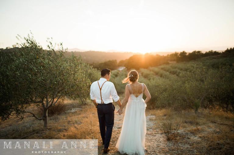 Tiber-Canyon-Ranch-Wedding-San-Luis-Obispo